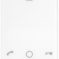 UP800 Unifon cyfrowy głośnomówiący