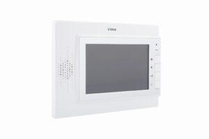 Monitor M320W biały VIDOS