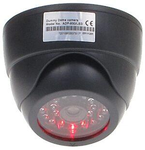 KAMERA ATRAPA ADP-950/LED