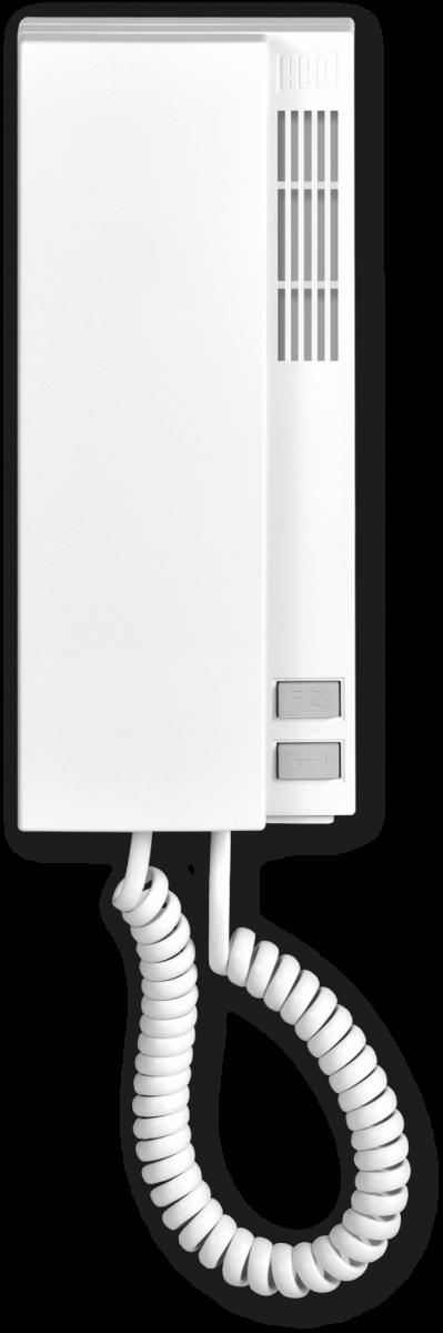 Unifon cyfrowy Inspiro, INS-UP720B