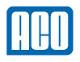 partners_aco