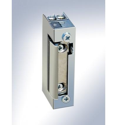 Elektrozaczep wąski symetryczny NC 1410-12AC/DC