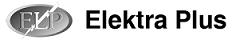 elektra_plus_logo