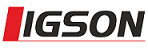igson_logo