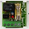 Moduł przekaźnikowy PU1 / AWZ510