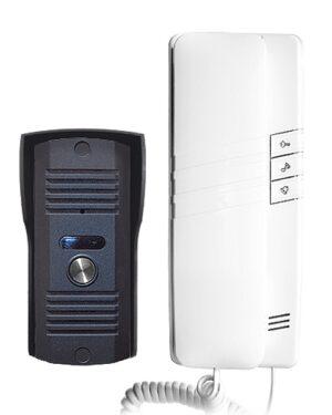 Zestaw domofonowy ADP-42A3