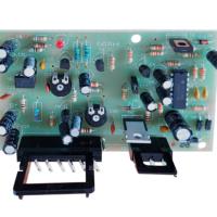 Elektronika EWD-3K