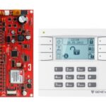Zestaw PRiMA 16 LCD