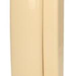 Unifon analogowy TK-6 beżowy