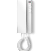 Unifon cyfrowy OP-U7 biały Elfon