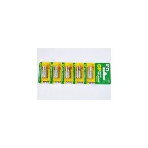 Bateria 23A 12V GP 0979