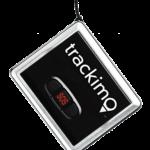 Lokalizator Trackimo Optimum 2G