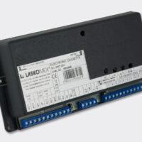Kaseta elektroniki EC-2502 INT