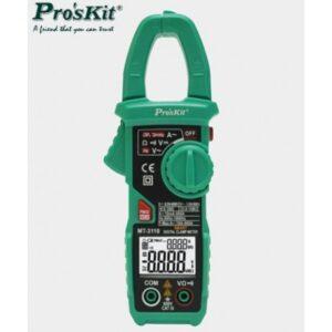 Miernik cęgowy Proskit MT-3110