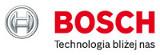 partners_bosch