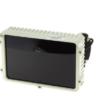 Zewnętrzny reflektor podczerwieni 3N-130/60S2