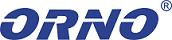 orno_logo